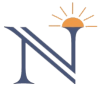 niwas-logo1